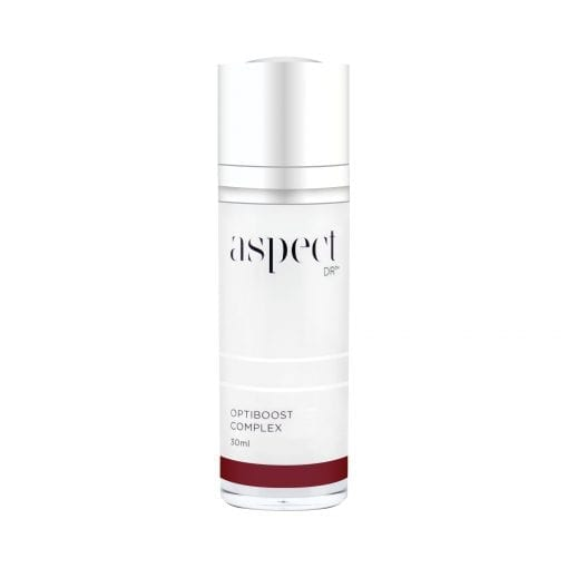 Aspect Dr Optiboost Complex 30ml Laser Aesthetics Wellington NZ