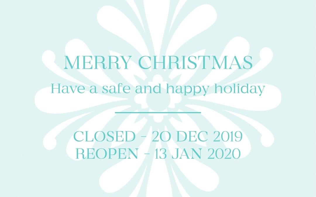ChristmasHours 01